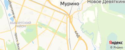 Клеймюк Виктор Валерьевич, адрес работы: г Санкт-Петербург, ул Киришская, д 5 к 3