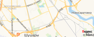 Житомирская Марина Леонидовна, адрес работы: г Санкт-Петербург, ул Олеко Дундича, д 36 к 2