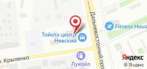Вход в личный кабинет интернет-банка «УРАЛСИБ