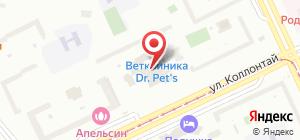Букмекерская Контора Фон Санкт Петербург