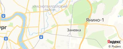 Богатырев Даниил Михайлович, адрес работы: г Санкт-Петербург, пр-кт Косыгина, д 26 к 1