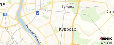 Баранова Анастасия Дмитриевна, адрес работы: г Санкт-Петербург, пр-кт Солидарности, д 9 к 3