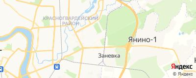 Пахомова Лия Владимировна, адрес работы: г Санкт-Петербург, ул Коммуны, д 36