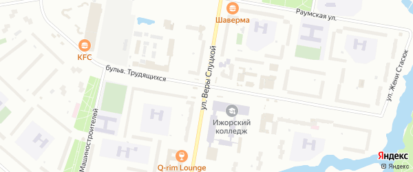 Ссылки на сайт Банковский переулок оптимизация сайта в яндексе