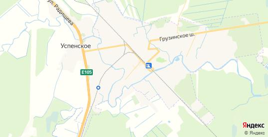 Карта Чудово с улицами и домами подробная. Показать со спутника номера домов онлайн