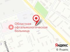Сеть стоматологий Денталика на Васляева