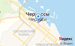 Компания САУК НПК ТОО на карте