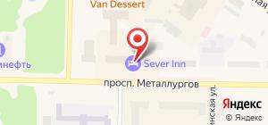 Карта яндекс мончегорск фото 167-987