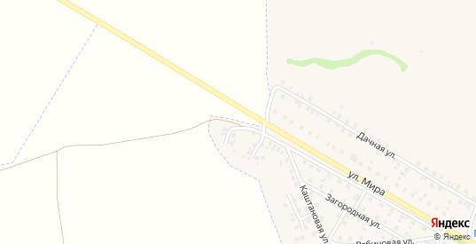 Переулок Мира в Трубчевске с номерами домов на карте. Спутник и схема онлайн