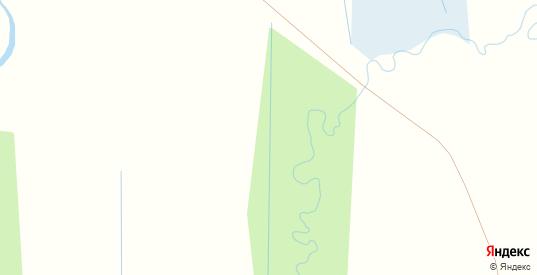 Улица Фрунзе в Гагарине с номерами домов на карте. Спутник и схема онлайн