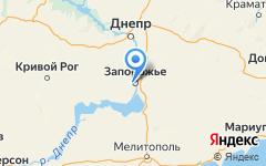 Компания ООО «Торговый дом «ЗГОДА» на карте