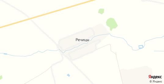 тем деревня речица калужская область фото шоу-бизнеса