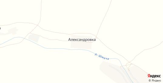 Александровка курская область рыбалка девушек