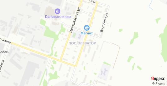пос элеватор ул центральная д 14