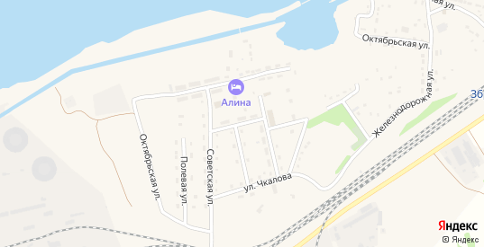 Улица Комиссара Агеева в Суворове с номерами домов на карте. Спутник и схема онлайн