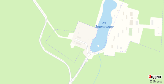 Озерная улица в Кременки с номерами домов на карте. Спутник и схема онлайн