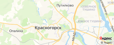 Демченко Татьяна Львовна, адрес работы: г Москва, ул Дубравная, д 46