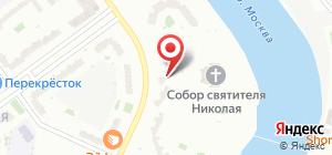 tsveti-optom-krasnogorsk-uspenskaya