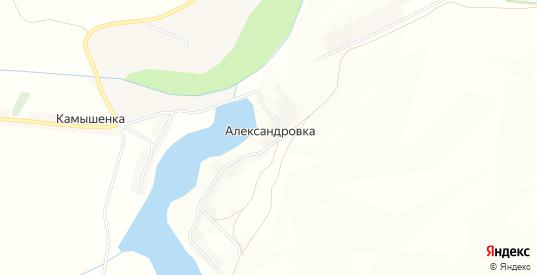 Александровка курская область рыбалка — pic 12