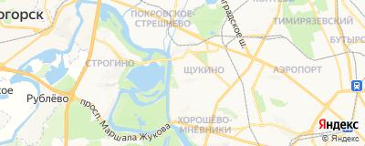 Понич Юлия Борисовна, адрес работы: г Москва, ул Гамалеи, д 15 к 1