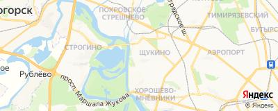 Коломыцкая Ирина Николаевна, адрес работы: г Москва, ул Гамалеи, д 15