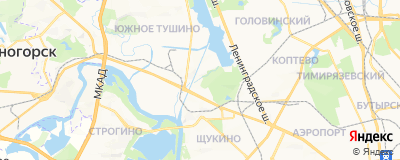 Дымнич Дмитрий Игоревич, адрес работы: г Москва, ш Иваньковское, д 7