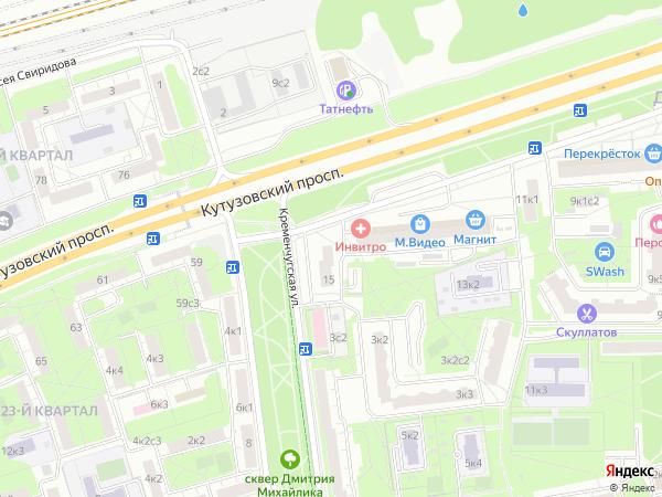фотостудия славянский бульвар свадьбу мелодию