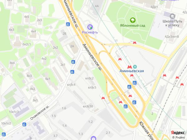 Аминьевское шоссе проститутки малолетни проститутка