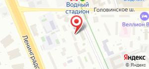 ЛОМБАРДир 24 - ломбард, метро Водный стадион, ул. Адмирала Макарова ... b5316b25cb7