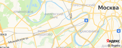 Прихно Наталия Ивановна, адрес работы: г Москва, ул Неверовского, д 10