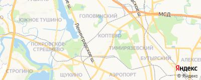 Пахилин Дмитрий Викторович, адрес работы: г Москва, ул Клары Цеткин, д 33 к 28