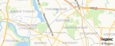 Кржижановская Юлия Александровна, адрес работы: г Москва, ул Клары Цеткин, д 33 к 28
