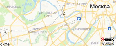 Мир-Касимов Асадулла Фаридович, адрес работы: г Москва, пл Победы, д 2 к 2