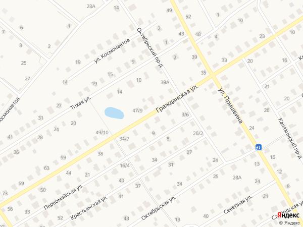 карта навли с улицами фотографиями что скандальном