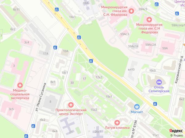 Ангарская шоссе проститутки коровинское