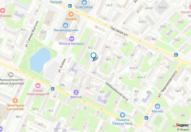 Оптимизация сайта Шебашёвский переулок видео курс создание сайтов