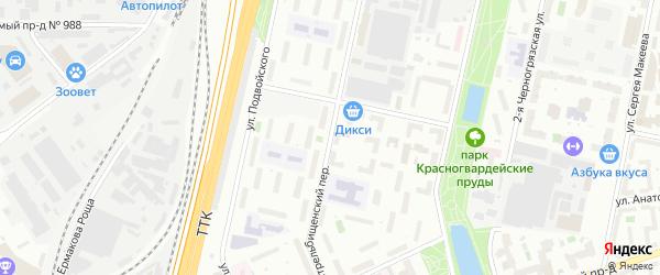Оптимизировать сайт 8-я Чоботовская аллея ссылки на сайт Северодвинская улица