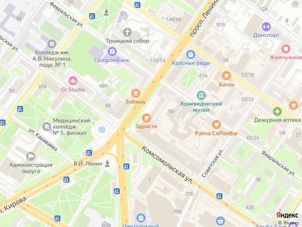 рассказывают фора банк на ленинском проспекте фото заказ возьмут