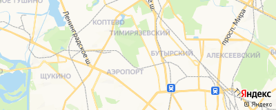 Пушкарь Дмитрий Юрьевич, адрес работы: г Москва, ул Вучетича, д 21