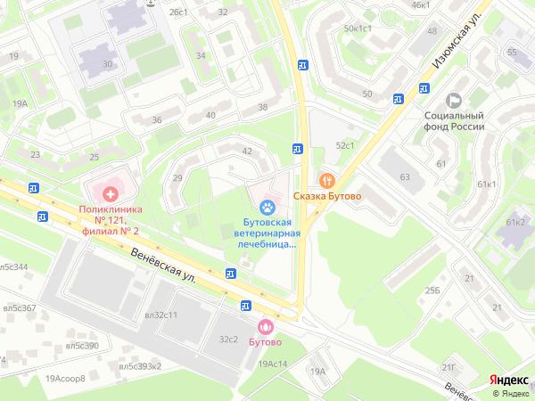 Печать фото улица скобелевская
