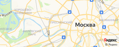 Доценко Павел Владимирович, адрес работы: г Москва, ул 1905 года, д 7 стр 1