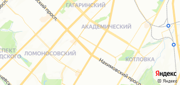 e4c55e21f Универсам Пятёрочка на метро Профсоюзная - отзывы, фото, каталог ...