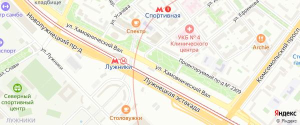 Регистраиця сайта Улица Хамовнический Вал приказ о создании сайта организации образец