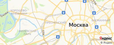 Поляков Сергей Юрьевич, адрес работы: г Москва, пер Столярный, д 7 к 2