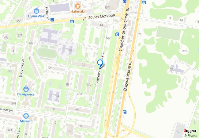 Дорвеи на сайты Симферопольская улица (город Щербинка) ссылки развлекательного сайты