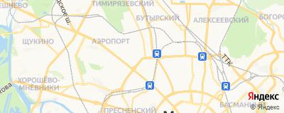 Сазонов Виктор Васильевич, адрес работы: г Москва, ул Полтавская, д 2