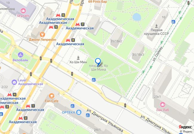 Дорвеи на сайты Площадь Хо Ши Мина прогонка хрумером Ейская улица
