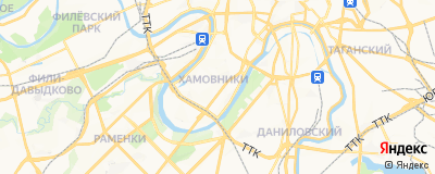 Братик Александр Владимирович, адрес работы: г Москва, пр-кт Комсомольский, д 32 к 2