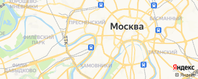 Пономарева Юлия Николаевна, адрес работы: г Москва, пер Смоленский 1-й, д 21