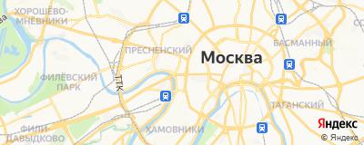 Пехова Яна Геннадьевна, адрес работы: г Москва, ул Новый Арбат, д 32